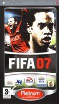 FIFA - 2007