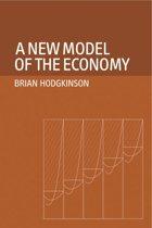 A New Model of Economy