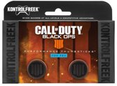 Call of Duty Black Ops 4 - Performance Thumbsticks KontrolFreeks