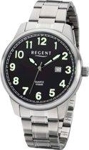 Regent Mod. F-1189 - Horloge