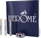 Herôme Eye Care Highlighter Set van EUR49.80 voor EUR30.00