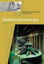 Elektrische Energie 2
