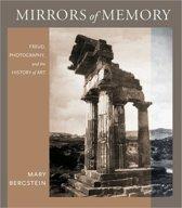 Mirrors of Memory