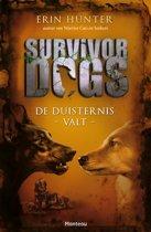 Survivor Dogs 03 - De duisternis valt