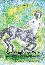 Koningspaard Polle