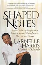 Shaped Notes