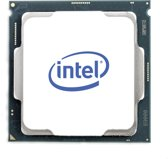 Intel Core i3-9350KF processor 4 GHz Box 8 MB Smart Cache