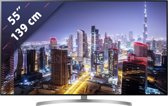 LG OLED55B8S - 4K TV