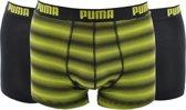 Puma - 3-Pack Boxers - Heren - maat XL