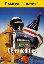 NG. De Expedities