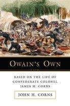 Owainýs Own