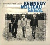 Crossborder Blues