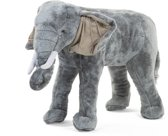 Childhome Jungle  Olifant 60cm.