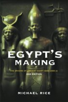 Egypt's Making