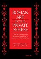 Roman Art in the Public Sphere