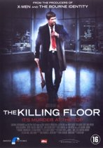 Killing Floor (dvd)