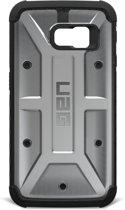 UAG Composite Case Samsung Galaxy S6 Edge - Ash