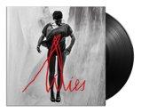 Lilies (LP)
