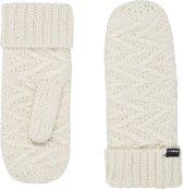 O'Neill Handschoenen Bw nora wool - Powder White - One Size