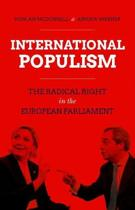 International Populism: The Radical Right in the European Parliament