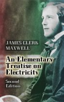 An Elementary Treatise on Electrici