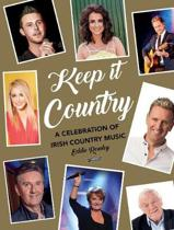 Keep it Country