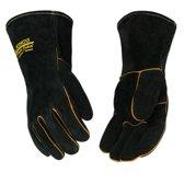 Black Sabre BBQ handschoenen