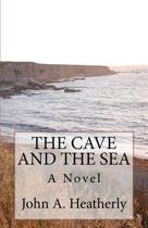 The Cave and the Sea