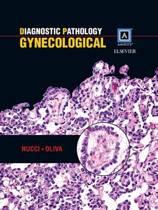 Diagnostic Pathology