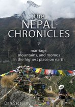 The Nepal Chronicles