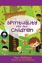 Spirituality for Our Children
