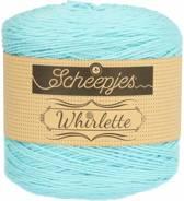 Whirlette Bubble (866)