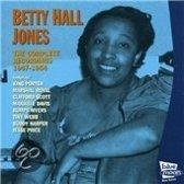 Complete Recordings 1947-