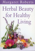 Herbal Beauty for Healthy Living