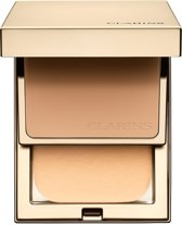 Clarins Everlasting Compact Foundation 10 gr.