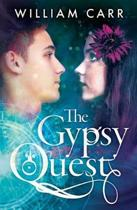 The Gypsy Quest