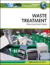 Waste Treatment