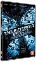 Butterfly Effect 3 (dvd)