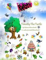 Timothy the Turtle