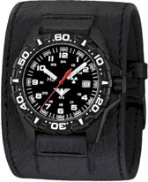 KHS Mod. KHS.RE.LK - Horloge