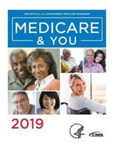 Medicare & You 2019
