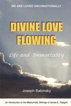 Divine Love Flowing
