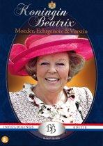 Beatrix: Moeder, Echtgenote & Vorstin