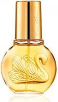 Gloria Vanderbilt Edt Spray 30 ml