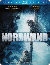 Nordwand Limited Metal Edition (Sal
