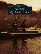 Around Squam Lake