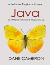 A Software Engineer Learns Java and Object Orientated Programming