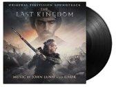 Last Kingdom -Coloured- (LP)