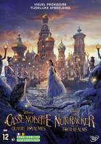 Afbeelding van The Nutcracker and the Four Realms