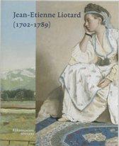 Jean Etienne Liotard (1702-1789)